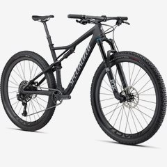 EPIC EXPERT CARBON EVO 29