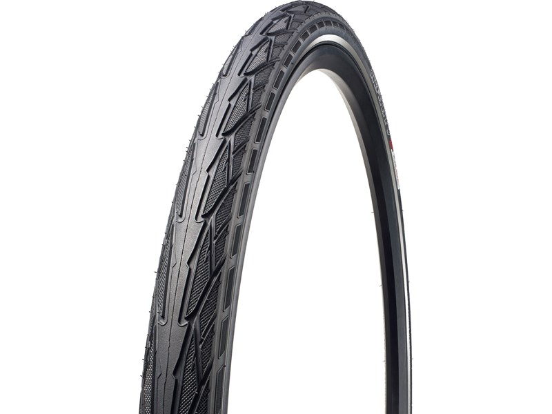 INFINITY ARM REFLECT TIRE