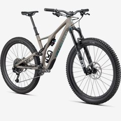 Stumpjumper Pemberton LTD Edition 29