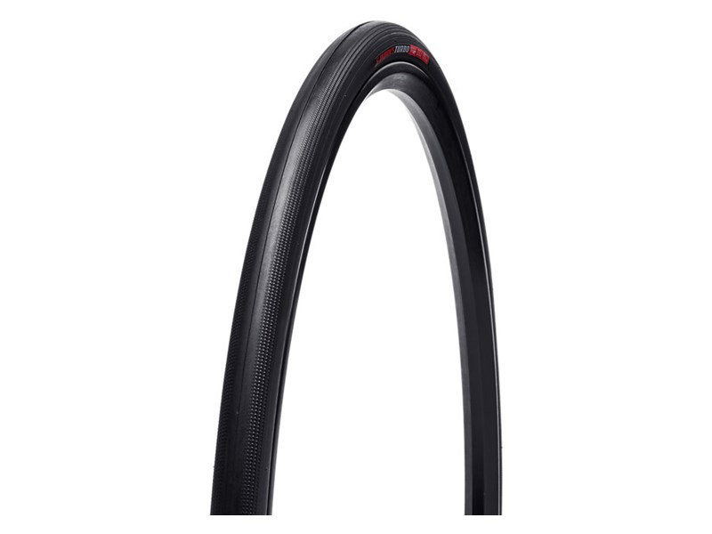 SWORKS TURBO RAPIDAIR 2BR TIRE