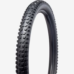 BUTCHER GRID TRAIL 2BR TIRE