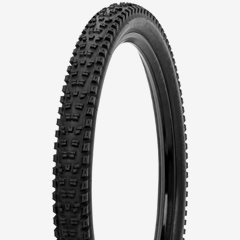 ELIMINATOR GRID TRAIL 2BR TIRE