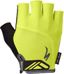 BG DUAL GEL GLOVE SF