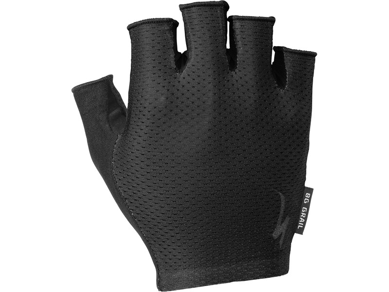 BG GRAIL GLOVE SF