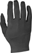 RENEGADE GLOVE LF