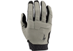 RIDGE GLOVE LF BLK