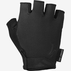 BG SPORT GEL GLOVE SF WMN