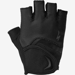 BG KIDS GLOVE SF