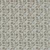 Morris & Co Rosehip Linen