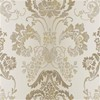 Designers Guild Kashgar Linen
