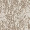 Sanderson Meadow Canvas