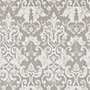 Zoffany Marmorino Harbour Grey