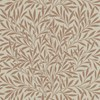 Morris & Co Willow - Russet