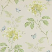 Colefax and Fowler Messina - Leaf
