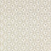 Colefax and Fowler VERITY BEIGE