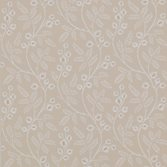Colefax and Fowler MORRIGAN CREAM