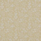 Colefax and Fowler MORRIGAN YELLOW