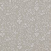 Colefax and Fowler MORRIGAN SILVER