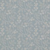 Colefax and Fowler MORRIGAN OLD BLUE
