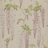 Colefax and Fowler Seraphina - Amethyst