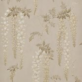 Colefax and Fowler Seraphina - Silver