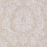 Colefax and Fowler Cesario - Stone