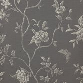 Colefax and Fowler Swedish Tree Charcoal