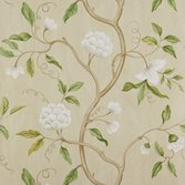 Colefax and Fowler Snow Tree - Cream