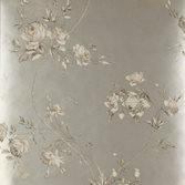 Colefax and Fowler Darcy - Pewter
