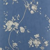 Colefax and Fowler Darcy Navy
