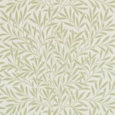 Morris & Co Willow - Olive