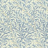 Morris & Co Willow Boughs Blue