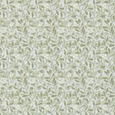Morris & Co Arbutus Linen/Cream