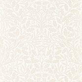 Morris & Co Pure Acorn Ivroy/Pearl
