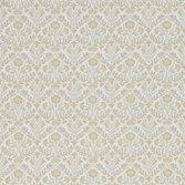 Morris & Co Morris Bellflowers Linen/Cream