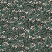 Sandberg Wallpaper Malin tapet