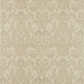 Zoffany Brocatello Taupe