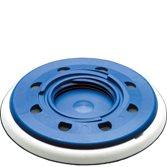Festool Slipplatta ST-STF D125/8 FX-H-HT