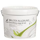 Alcro Milltex Allgrund