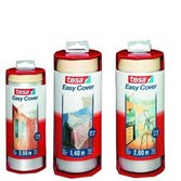 Tesa Easy Cover, Dispenser