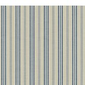 Carma Nantucket Stripes 2