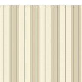 Carma Nantucket Stripes 2
