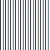 Galerie - Tapetterminalen Smart Stripes 2