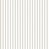 Galerie Smart Stripes 2