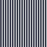 Galerie - Tapetterminalen Smart Stripes 2