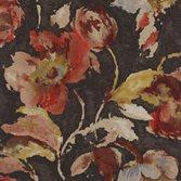 Jane Churchill Beatrice Charcoal /Copper