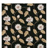 Nina Campbell Giverny