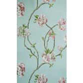 Nina Campbell Orchard Blossom