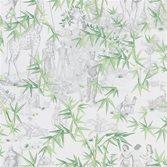 Christian Lacroix Exotisme - Vert Buis