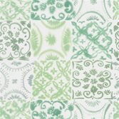 Designers Guild Pesaro - Emerald